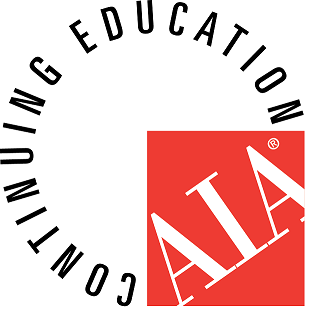 Approved By Both The American Institute Of Architects AIA And Interior Design Continuing Education Council IDCEC