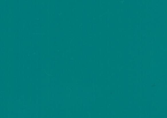 Wharfedale evp-x15 схема