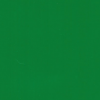 RAL® 6001 Emerald Green