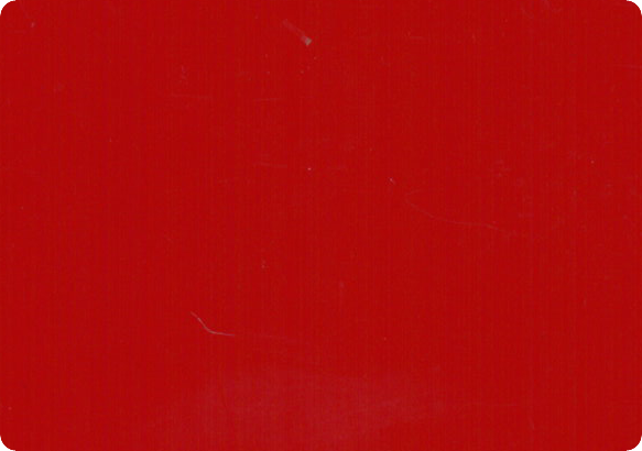 RAL-3002-CARMIN... Red
