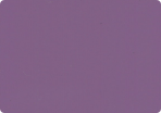 RAL® 4001 Red Lilac