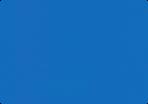 RAL® 5015 Sky Blue