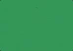 RAL® 6011 Reseda Green