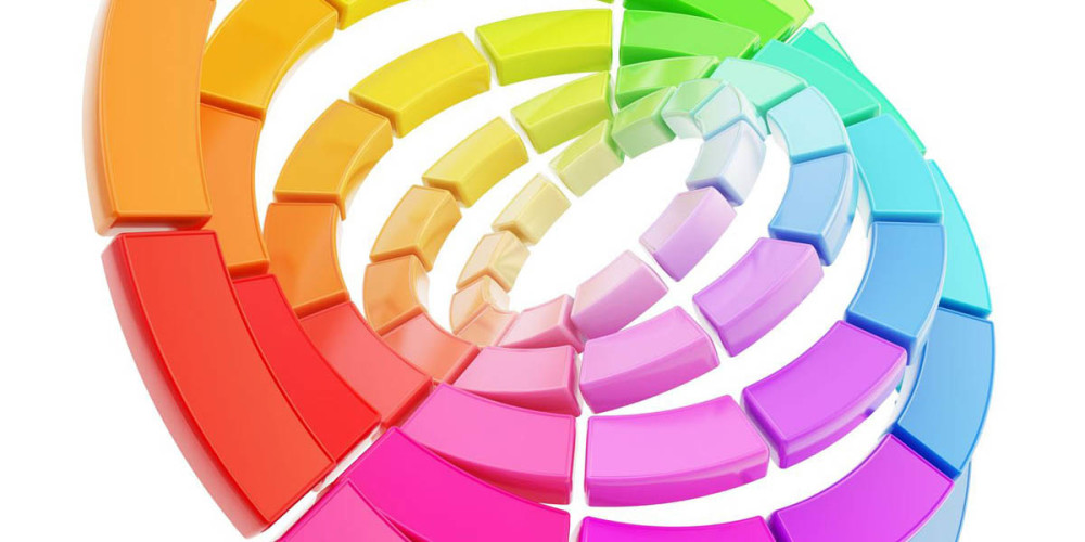 color-wheel-3dblocks