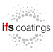 ifs coatings final v2
